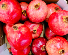 Load image into Gallery viewer, Pomegranate