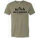 T-Shirt [Mountain]