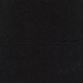 Blockbuster Basics Black Tonal BLOCK-8400-BLACK