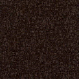 Blockbuster Basics Brown Tonal BLOCK-8400-BROWN