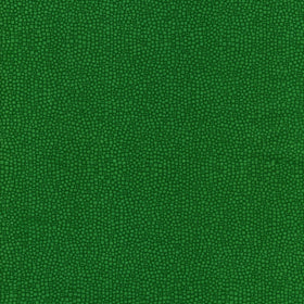 Blockbuster Basics Green Tonal BLOCK-8400-GREEN