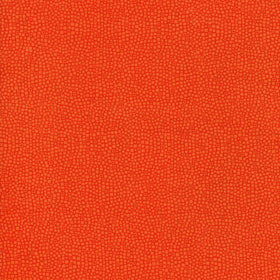 Blockbuster Basics Orange Tonal BLOCK-8400-ORANGE