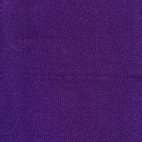 Blockbuster Basics Purple Tonal BLOCK-8400-PURPLE