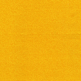 Blockbuster Basics Yellow Tonal BLOCK-8400-YELLOW