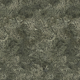 Forest Retreat Grey Dots PNBFRET-4339-GG