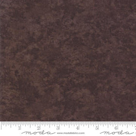 Lake View Brown Marble 6538 210
