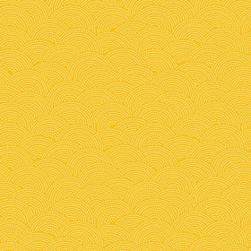 Mixology Gold Sashiko 21008-0008