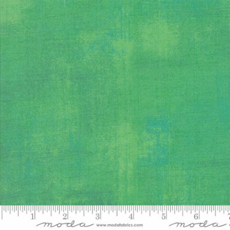 Grunge Basics Jade Cream  30150 338 - Quilting by the Bay