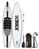 Jobe Aero SUP 12.6 Pack Stand Up Paddle Gonflable-Stand Up Paddle Gonflable-JOBE