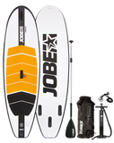 Jobe Aero SUP 8.6 Pack Stand Up Paddle Gonflable-Stand Up Paddle Gonflable-JOBE