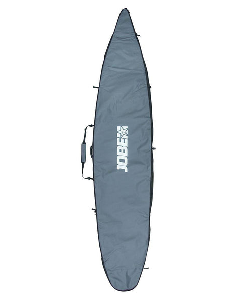 Housse JOBE SUP Board Bag 12.6-Housse paddleboards-JOBE