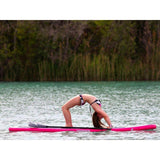 Aquadesign LEESY 10.3 Stand Up Paddle Gonflable-Stand Up Paddle Gonflable-AQUADESIGN