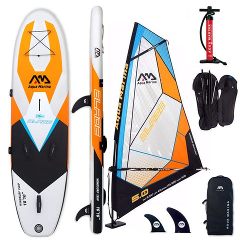 Stand Up Paddle Polyvalent