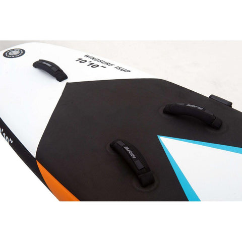 aquamarina-blade-10.10-windsurf-stand-up-paddle-gonflable-2019-21