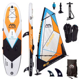 Aqua Marina BLADE 10.10 Stand Up Paddle Windsurf Gonflable-Stand Up Paddle Gonflable-AQUA_MARINA