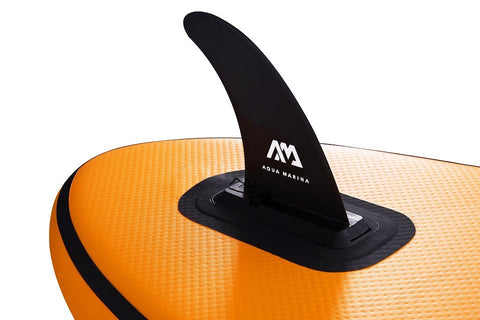 aqua marina fusion 10.4 stand up paddle