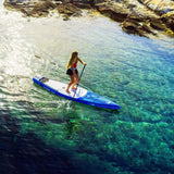 Paddle Aqua Marina HYPER 11.6 Sup Gonflable - 2019-Stand Up Paddle Gonflable-All SUP Boards | All Stand-Up Paddle Boards