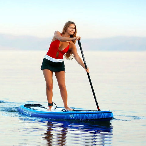 aqua marina hyper 11.6 stand up paddle