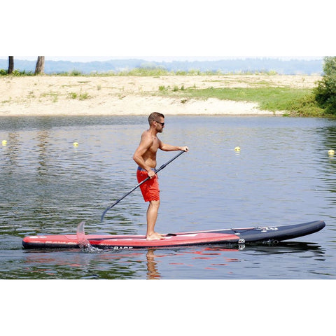 aqua marina race stand up paddle sup