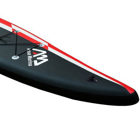 aqua marina race stand up paddle sup camera