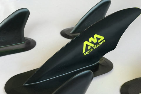 aqua marina rapid 9.6 stand up paddle surf