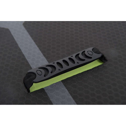 aqua marina thrive stand up paddle sup