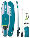Jobe Volta Aero 10.0 Pack Stand Up Paddle Gonflable - Stand Up Paddle Gonflable - JOBE
