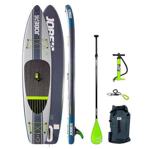 Stand Up Paddle Boards Gonflable
