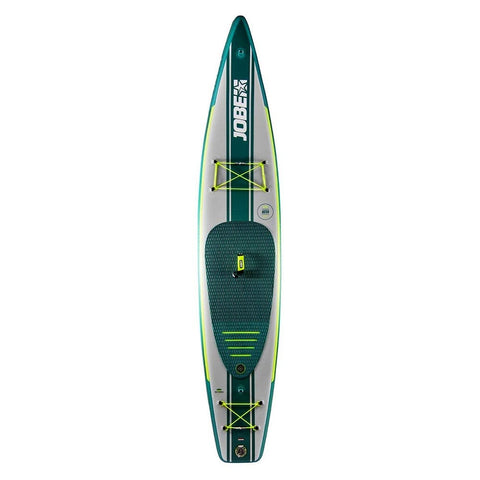 Jobe neva 12.6 stand up paddle gonflable - 2019