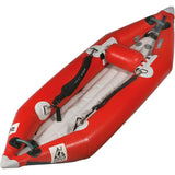 Kayak Gonflable Aquadesign K-Air 240-Kayak Gonflable-AQUADESIGN