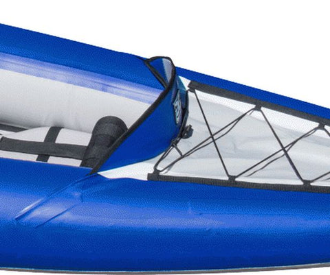 kayak-aquaglide-chelan-one-hb
