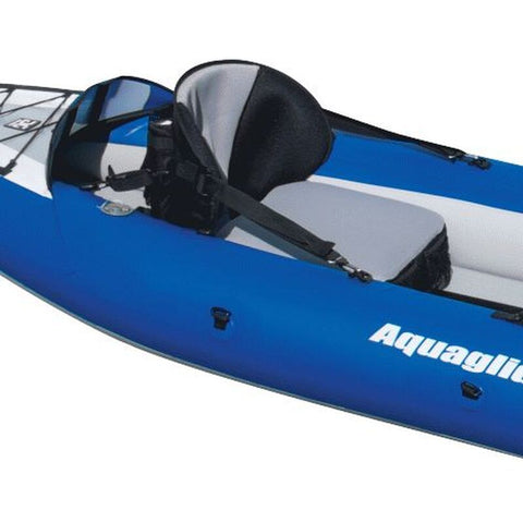 kayak-aquaglide-chelan-two-hb