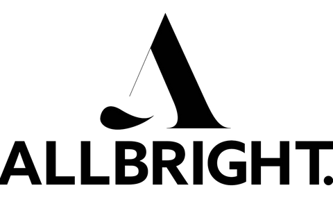 ULO by All Bright Collective