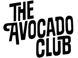 The Avocado Club