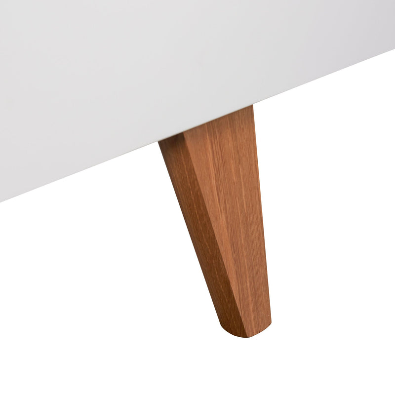 Valona Side Table
