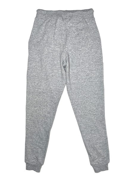 Chill Pill Sweatpants