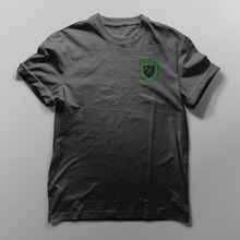 Load image into Gallery viewer, Ranger DUI Shirt