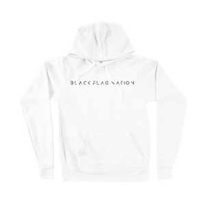 Black Flag Hoodies
