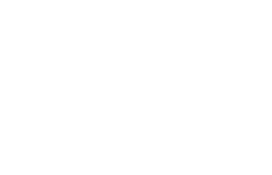 Mad Rabbit Kicking Tiger ( MRKT ) Australia