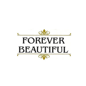 Forever Beautiful