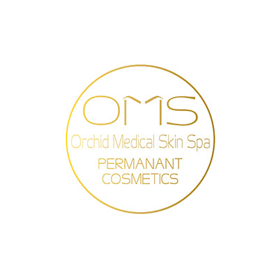 Orchid Medical Skin Spa