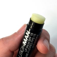 Load image into Gallery viewer, Lip Balm SPF15