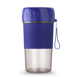 PortaParty Blender Cup