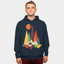 Load image into Gallery viewer, Unisex Hoodies