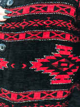 Load image into Gallery viewer, Beaded Desert Jacket - Size Small