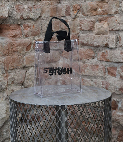 STUSH BOLSA MINI BAG
