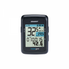 Giant Neos GPS Cycling Computer-Black