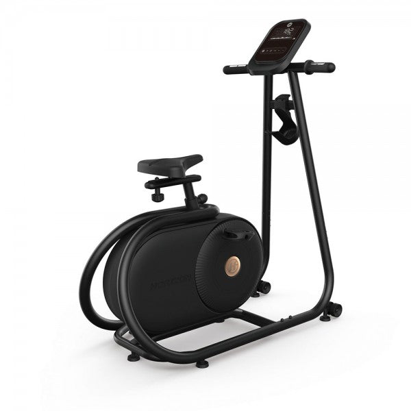 Horizon Citta BT5.0 Exercise Bike