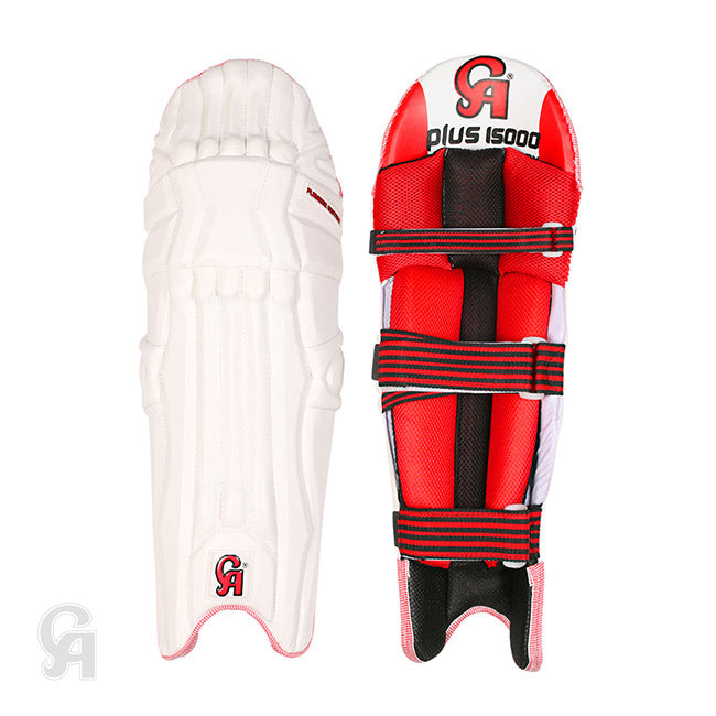 CA Batting Pad Plus 15000 P/E