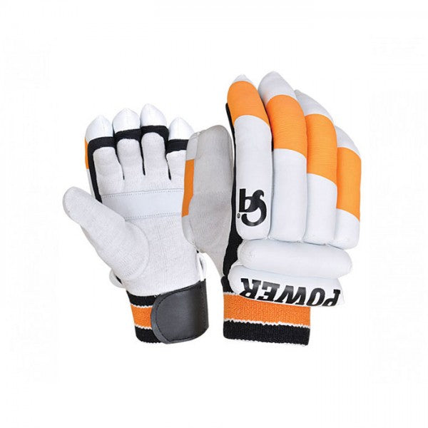 CA Batting Gloves Power